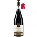 Vin Rouge Chateau Montauriol Delpas  - Terrassous