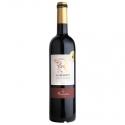 Vin La Réserve Rouge - Terrassous