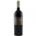 Vin Rouge La Petite Bête - Terrassous