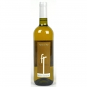 Vin Grenache blanc Empreinte du Temps - Domaine Ferrer Ribiere