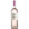 Vin de Pays des Côtes Catalanes Rosé - Domaine de Rombeau