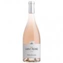 Vin Rosé Casa Saint Pierre - Les Vignerons Catalans