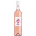 Vin Rosé Hygge - Les Vignerons Catalans