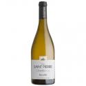 Vin Blanc Casa Saint Pierre Chardonnay - Les Vignerons Catalans