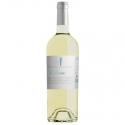 Vin Blanc Les Hauts de Consolation - Les Vignerons Catalans