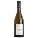 Vin Blanc Elévation Les côteaux - Les Vignerons Catalans