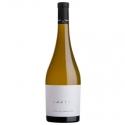 Vin Blanc Kaalys - Les Vignerons Catalans