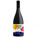 Vin Rouge 100% Grenache - Les Vignerons Catalans