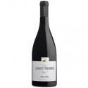 Vin Casa Saint Pierre Syrah - Les Vignerons Catalans