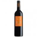 Vin Domaine Doma Nova - Les Vignerons Catalans