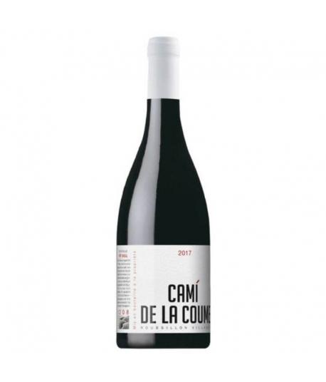 Vin Cami de la Coume - Les Vignerons Catalans