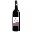 Vin Rouge Rafale Syrah - Les Vignerons Catalans