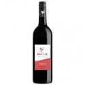 Vin Rouge Rafale Merlot - Les Vignerons Catalans