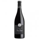 """Vin Domaine du Roc Blanc """"Les Cailloux Blancs"""" - Les Vignerons Catalans"""