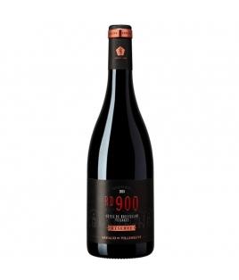 Vin Rouge RD 900 - Arnaud de Villeneuve