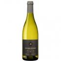 Vin Chardonnay Réserve élevé en fût de chêne - Arnaud de Villeneuve