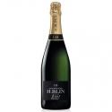 Champagne Millesime 2011 - H.BLIN