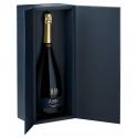 Champagne Quintessence Magnum Édition Limitée Millesime 2006 - H.BLIN