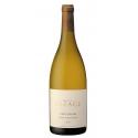 Vin Blanc Centenaire  - Domaine Lafage