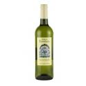 Vin Blanc Château Rombeau - Domaine de Rombeau
