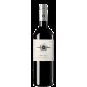 Vin Vieilles Vignes Rouge Réserve - Arnaud de Villeneuve