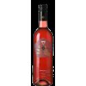 Vin Rivesaltes Rosé Instant Plaisir - Arnaud de Villeneuve