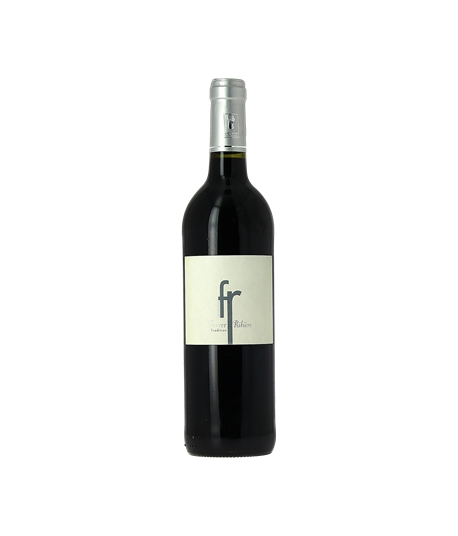 Vin Tradition - DOMAINE FERRER RIBIERE