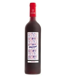 Vin Maurice - Les Vignerons Catalans