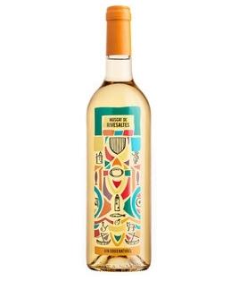 Vin Muscat Catalan - Les Vignerons Catalans