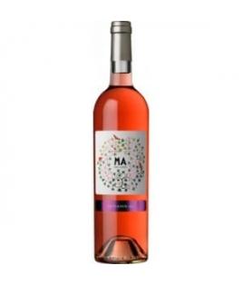 Vin Le Plaisir Rosé - Mas Amiel