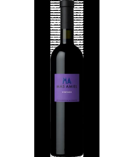 Vin Vintage - Mas Amiel