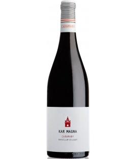 Vin Kar Magna - Les Vignerons Catalans