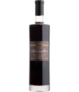 Vin Collection Maury Grenat - Les Vignerons Catalans