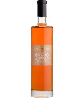 Vin Collection Rivesaltes Ambré - Les Vignerons Catalans