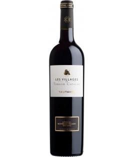 Vin Villages de Terroir Catalan Tautavel - Les Vignerons Catalans