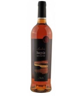 Vin Banyuls Ambré - Banyuls L'Etoile