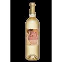 Vin Muscat de Rivesaltes - Domaine Piétri Géraud