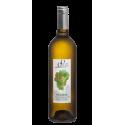 """Vin Collioure Blanc """"L'écume"""" - Domaine Piétri Géraud"""