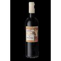 Vin Banyuls Hors d'Age - Domaine Piétri Géraud