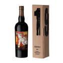 Vin Banyuls 1951 - Domaine Piétri Géraud