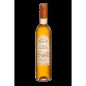 Vin Banyuls Cuvée du Soleil - Domaine Piétri Géraud