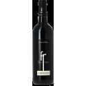 Vin Carignan Empreinte du Temps - Domaine Ferrer Ribiere