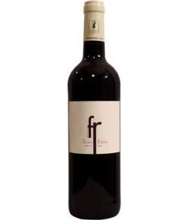 Vin Mémoire des Temps - Domaine Ferrer Ribiere
