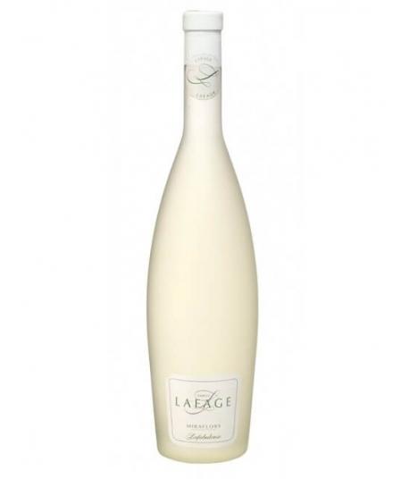 Vin Blanc Miraflors Lafabuleuse  - Domaine Lafage