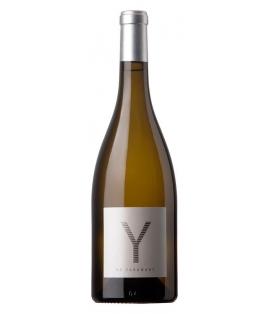 Vin Blanc Y - Les Vignerons de Caramany
