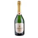 Vin Blanc Crémant brut prémium L'Aragone  - Terrassous