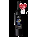 Vin Trousse Chemise - Domaine Piétri Géraud