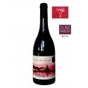 Vin Collioure rouge Le Clos du Fourat - Banyuls L'Etoile