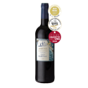 Vin Cuvée Méditerranée - Domaine Piétri Géraud