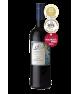 Vin Cuvée Méditerranée - PIETRI GERAUD
